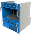 Learn more about Curtiss-Wright's RME Rackmount Enclosures